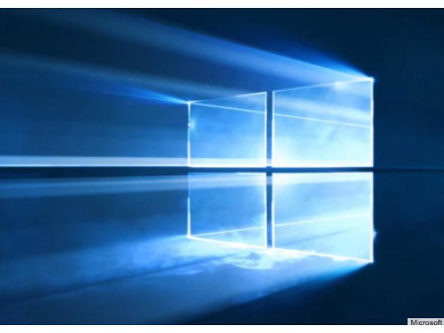 windows10 d567c