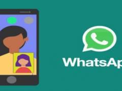 Como fazer uma limpeza completa do WhatsApp