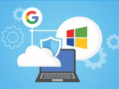 Google Chrome recebe sistema de segurança nativo no Windows