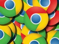 Google já testa ad blocker do Chrome contra anúncios invasivos