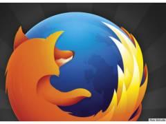 Novos recursos web do Firefox rodarão apenas em conexões criptografadas