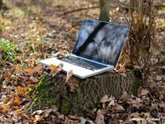 5 coisas que podem deixar seu Wi-Fi mais lento
