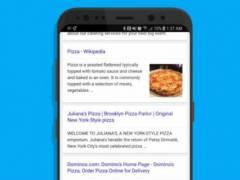 O Google quer acabar com as URLs na busca móvel